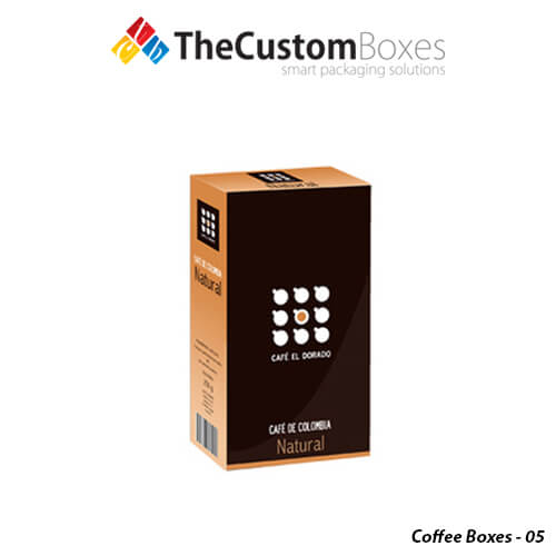 Customized-Coffee-Boxes