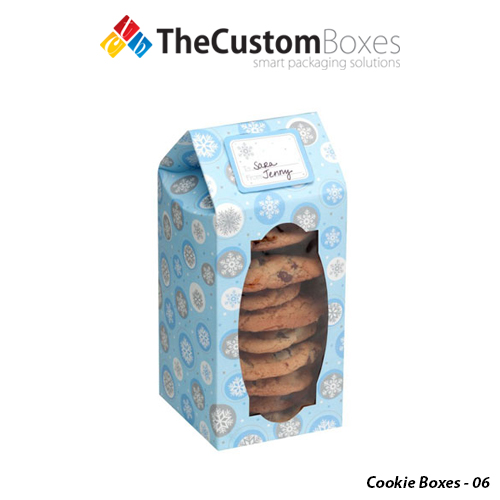 Customized-Cookie-Boxes