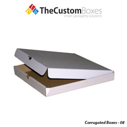 Customized-Corrugated-Boxes