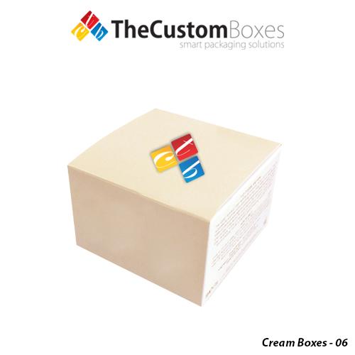 Customized-Cream-Boxes