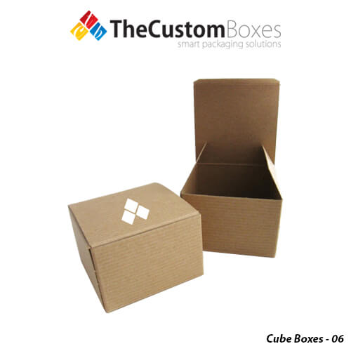 Customized-Cube-Boxes