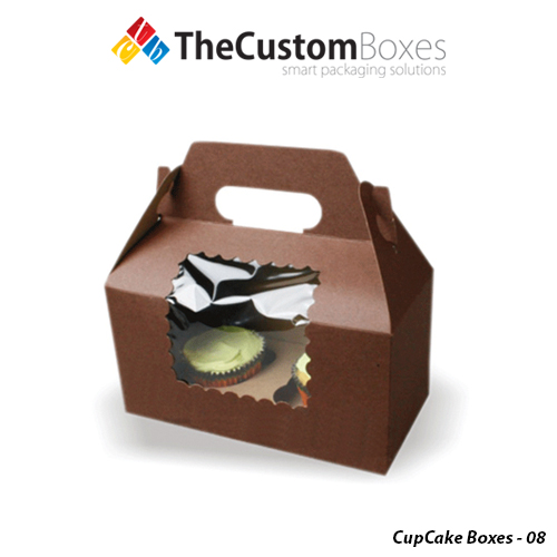 Customized-CupCake-Boxes