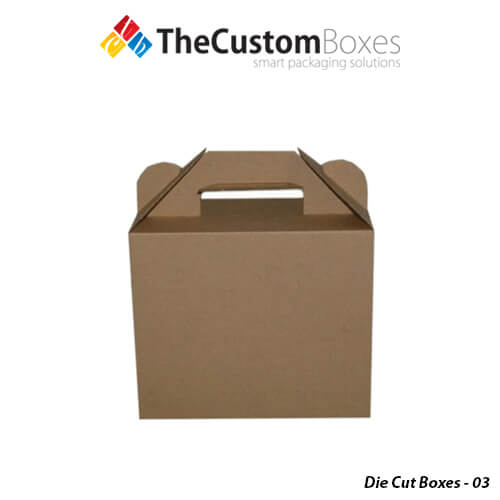 Customized-Die-Cut-Boxes