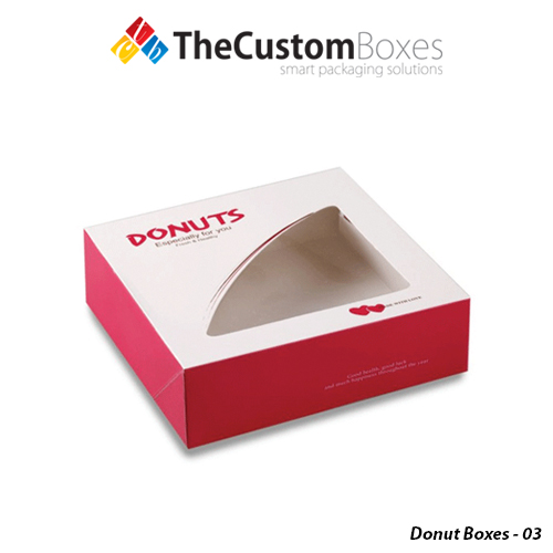 Customized-Donut-Boxes
