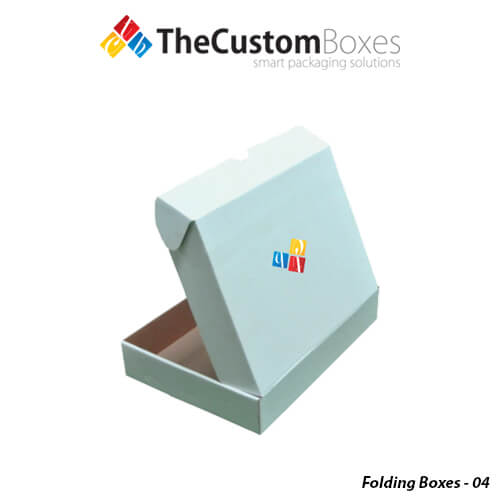 Customized-Folding-Boxes