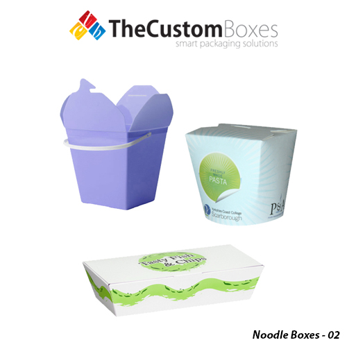 Customized-Noodle-Boxes