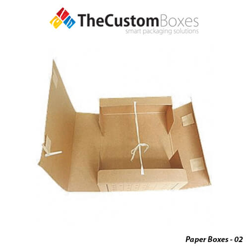 Customized-Paper-Boxes