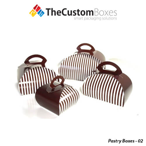 Customized-Pastry-Boxes