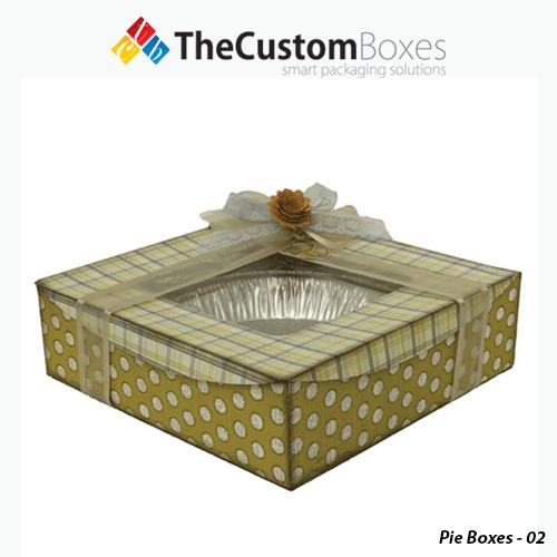 Customized-Pie-Boxes