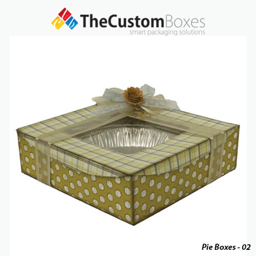 Customized-Pie-Boxes