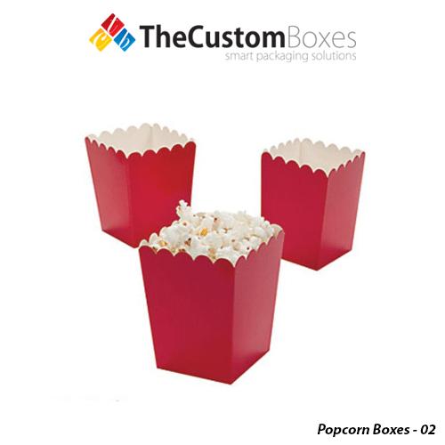 Customized-Popcorn-Boxes