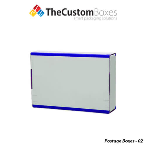 Customized-Postage-Boxes