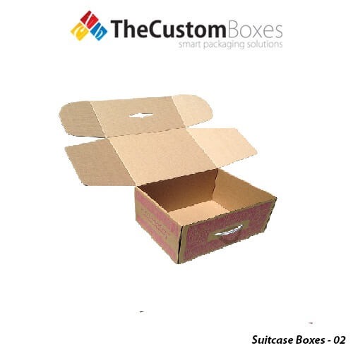 Customized-Suitcase-Boxes