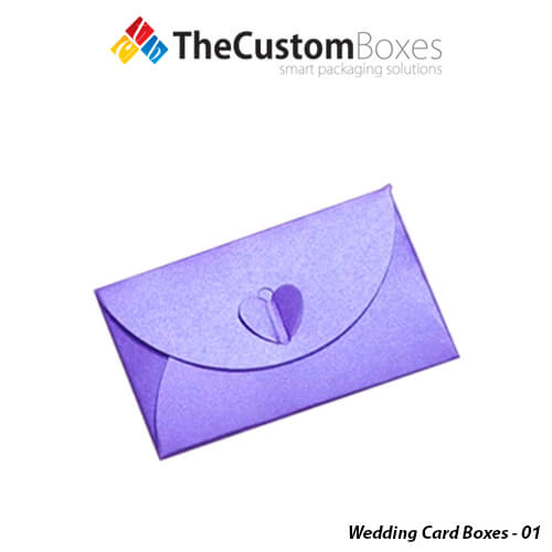 Customized-Wedding-Card-Boxes