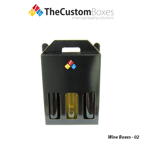 Customized-Wine-Boxes