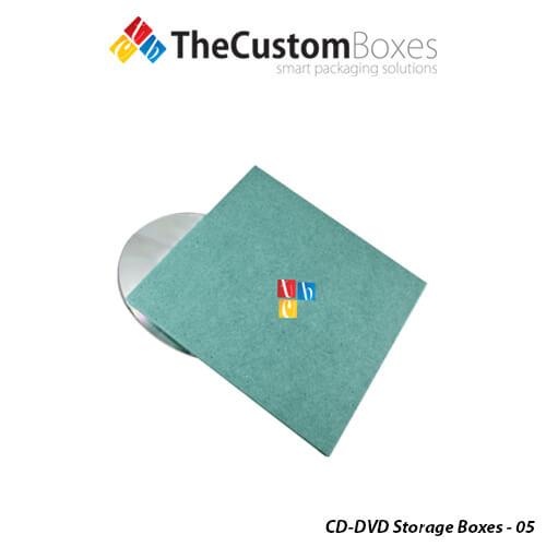 DVD-Storage-Boxes-Designs