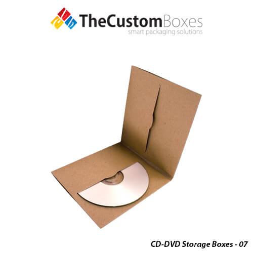 DVD-Storage-Boxes