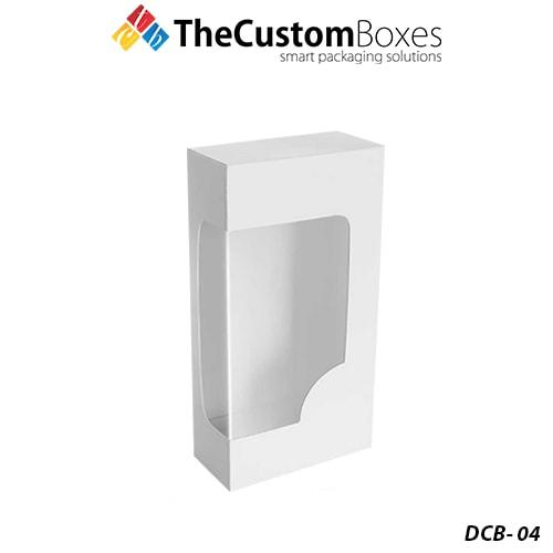 Die-Cut-Boxes-Packaging
