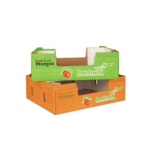 Die-Cut-Boxes-designs