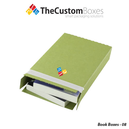 Display-Books-Packaging-Solutions