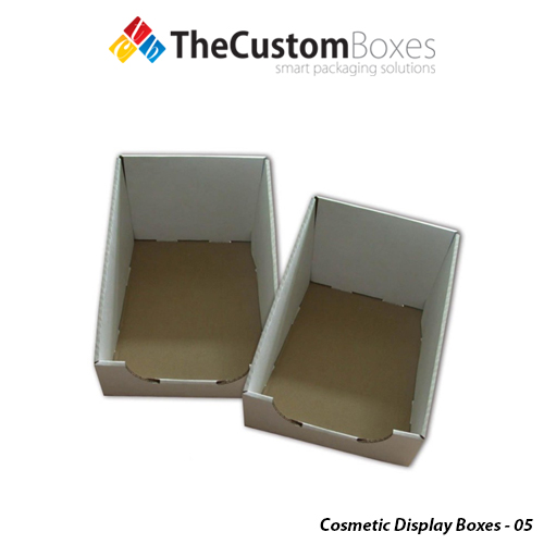 Display-Boxes-Designs