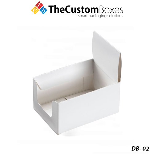 Custom-Display-Boxes