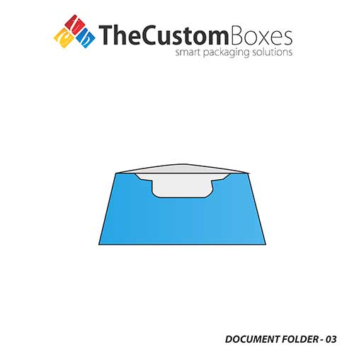 Document-Folder-bottom