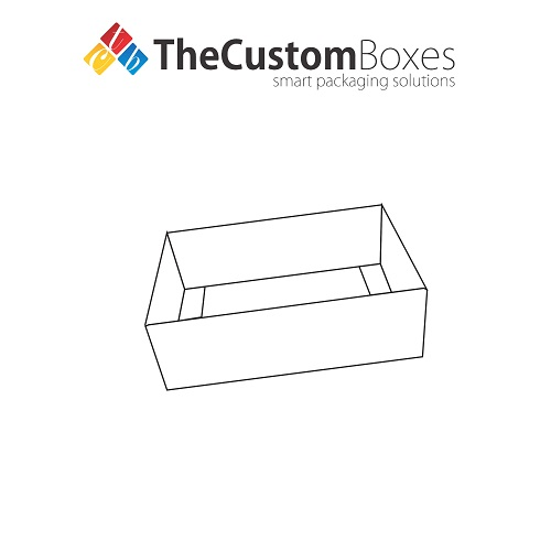 Double-Glued-Side-Wall-Tray-Template02
