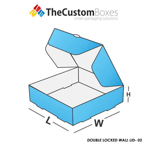 Double-Locked-Wall-Lid-Box