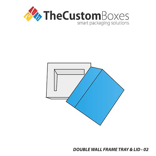 Double-Wall-Frame-Tray-&-Lid-front