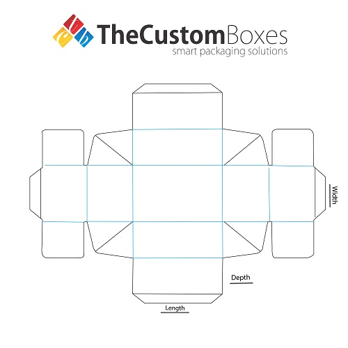 Double-Wall-Frame-Tray-Lid-Template01