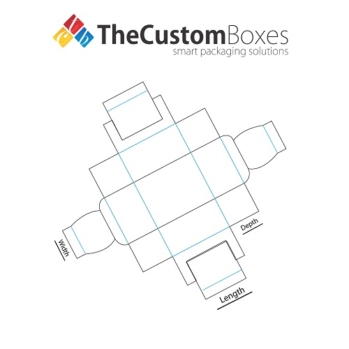Double-Wall-Frame-Tray-Template01