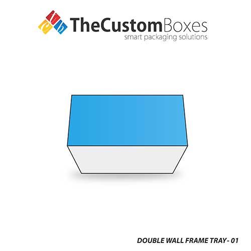 Double-Wall-Frame-Tray-bottom