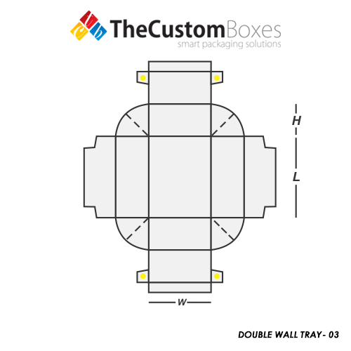 Double-Wall-Tray-Design