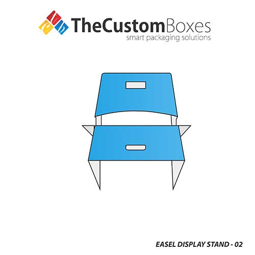 Easel-Display-Stand-bottom