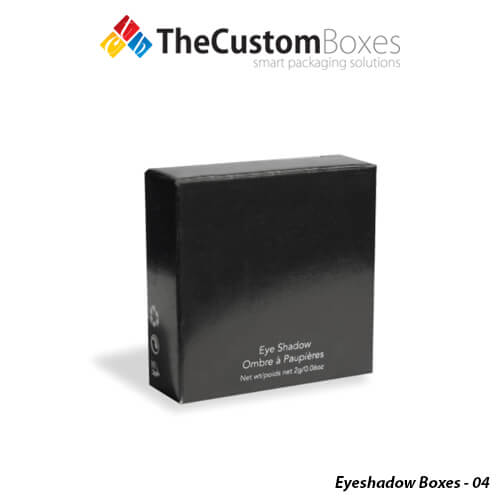 Eye-Shadow-Boxes-Designs