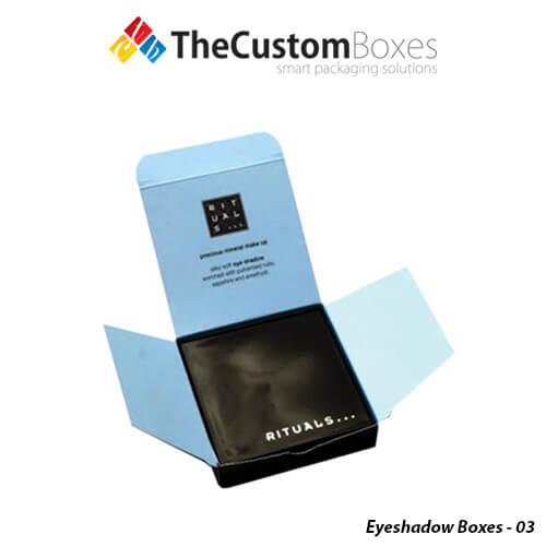 Eye-Shadow-Boxes