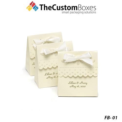 Favor-Boxes.jpg