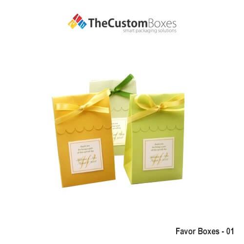 Favor-Boxes1
