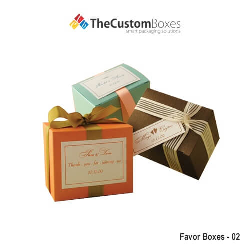 Favor-Packaging-Boxes