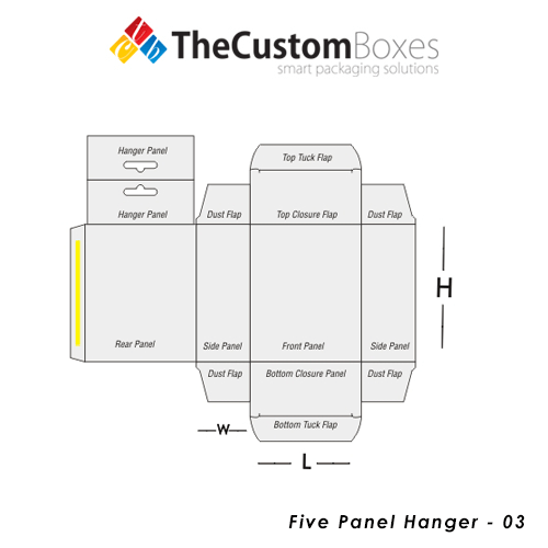 Five-Panel-Hanger-Design