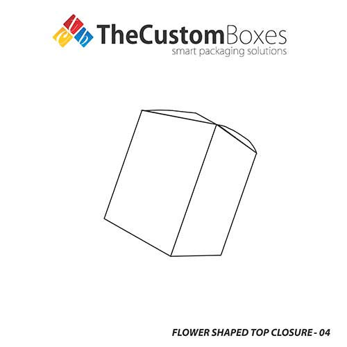 Flower-Shaped-Top-Closure-Full-Template