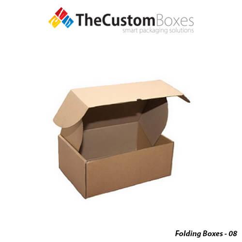 Folding-Boxes-Designs
