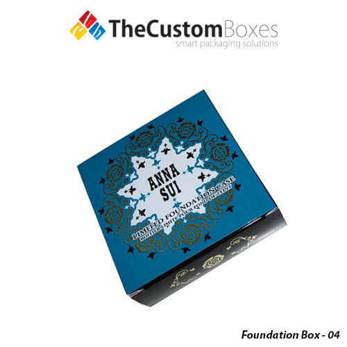 Foundation-Boxes-Designs