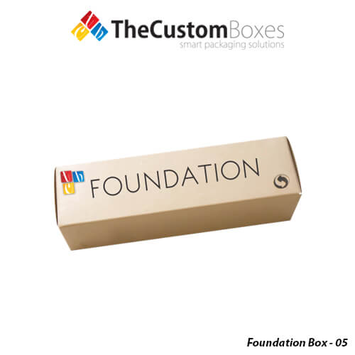 Foundation-Boxes-with-Color-Full-Designs