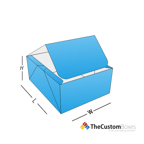 Four-Corner-with-Display-Lid -boxes-designs