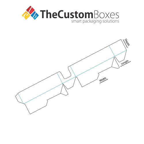 Front-Cut-Out-Display-Tray-Design-Template