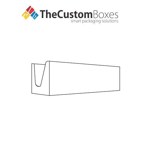 Front-Cut-Out-Display-Tray-Display