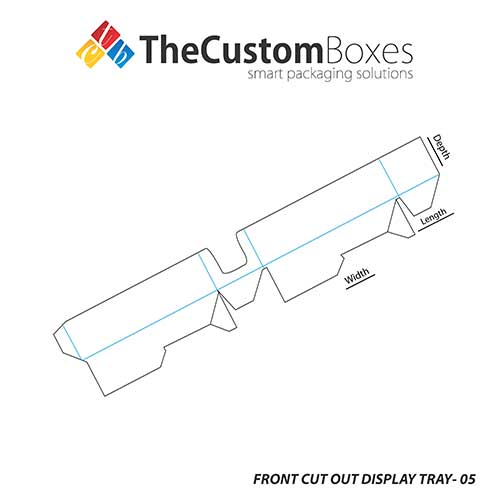 Front-Cut-Out-Display-Tray-Full-template