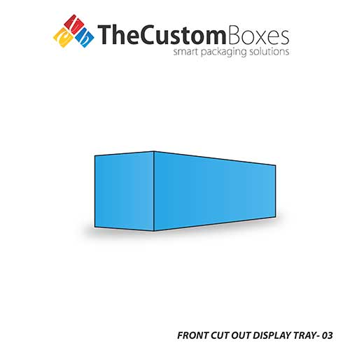 Front-Cut-Out-Display-Tray-back